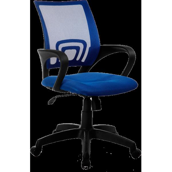 Кресло CS-9 Pl С-804